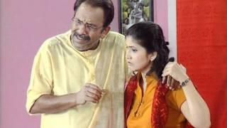 Lagna - Marriage Is Not A Dream - Lalan Sarang - Madhav Abhyankar - 2005 - Latest Marathi Play