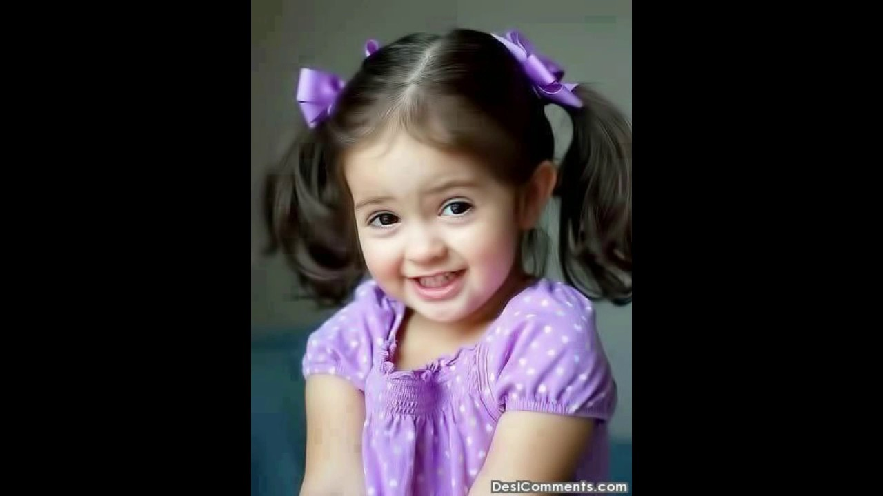cute girl singing jan gan man cuteness overloaded - youtube
