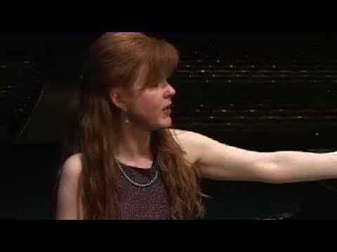 The Music of Frederic Rzewski