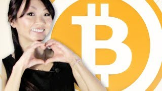 Bitcoin Below $400, Massive Security Breach, 4,000 Merchants, and Congress