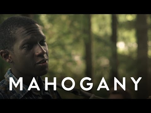 Leo Stannard - Tessellate (cover) | Mahogany Session