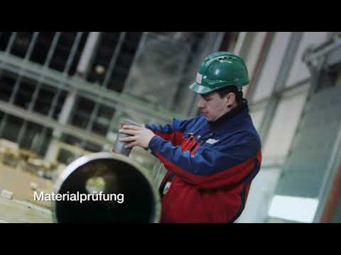 rff_rohr_flansch_fitting_handels_gmbh_video_unternehmen_präsentation