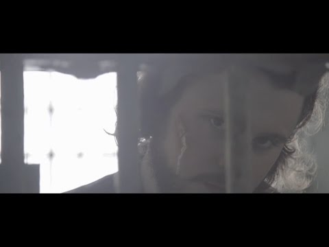 A Story Told - All Of You (Official Music Video)