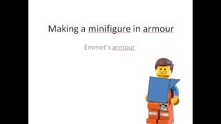 lego blocks-lepin bricks-abdul hannan=2