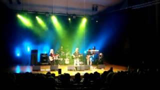 Chris Norman. 19-11-2013. Концерт в Хельсинки.