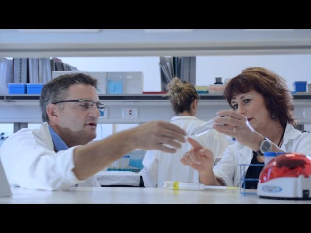Медицинский Центр РАМБАМ - лечение в Израиле