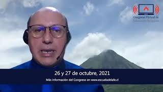 07 Marco Antonio Fernández