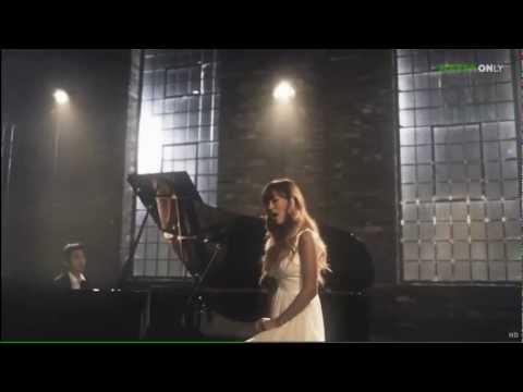 Hyorin&Yiruma - Halo