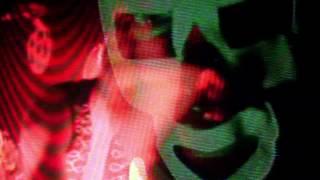 Jack Pattern - Disco Prohibido
