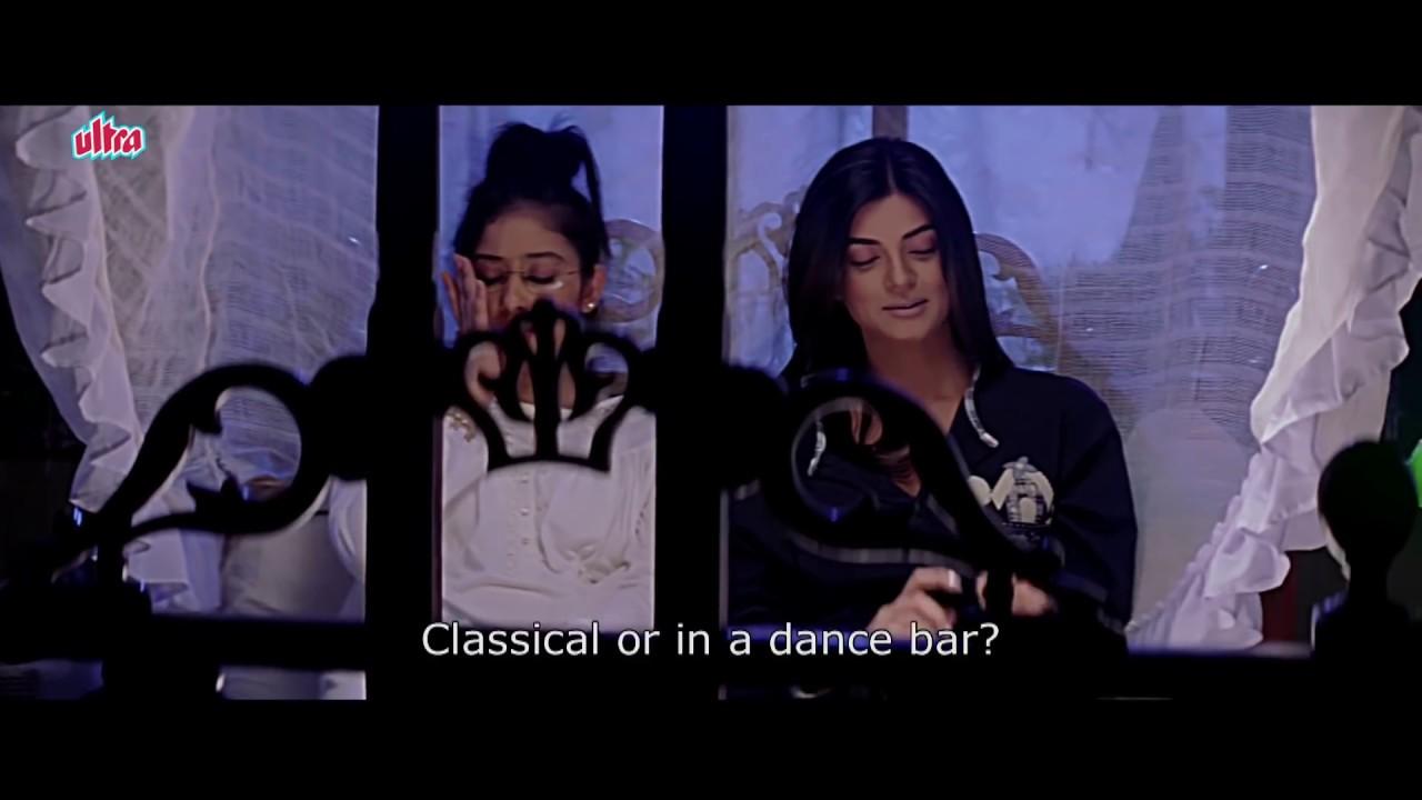 Rakhi Sawants Cross Connection Hot Scene Full Hindi Movie Paisa Vasool Youtube