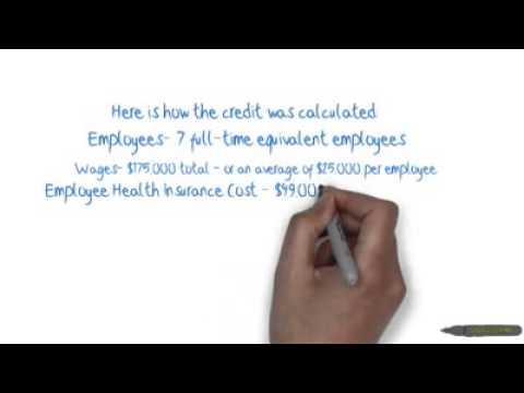 Group Insurance Employee Benefits