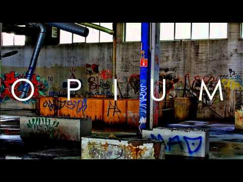 Massmatiks - Gunning For You (Barely Royal & Bunnie Remix)