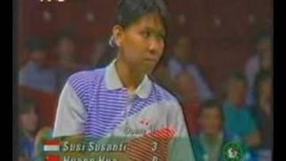 women_suit3 Bali Women