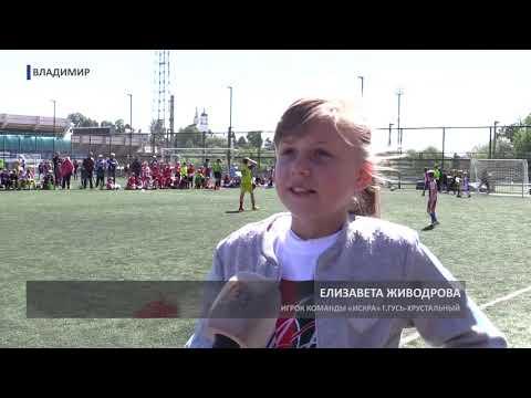 Локобол на Торпедо (2019 05 24)