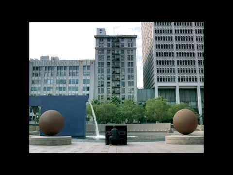 Bad Day - Daniel Powter - ringtone