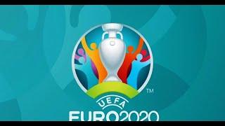 ottavi di finale europei