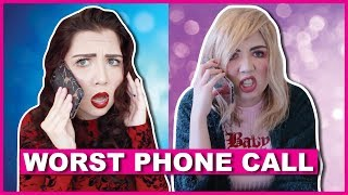 i-had-the-world-s-worst-phone-call-skit
