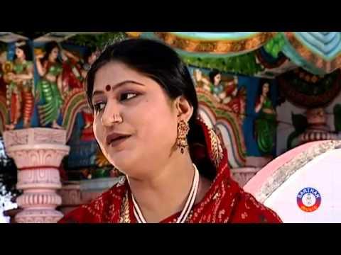 Shree Jagannathnka Sohala Nama From Bhajan Album Sri Jagannatha Sohala Nama HD   YouTube