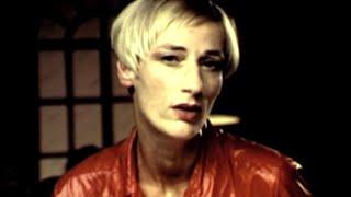 De Phazz - Good Boy | Official Music Video @videos80s