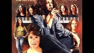 CAROLE KING_Her Greatest Hits_SONGS OF LONG AGO