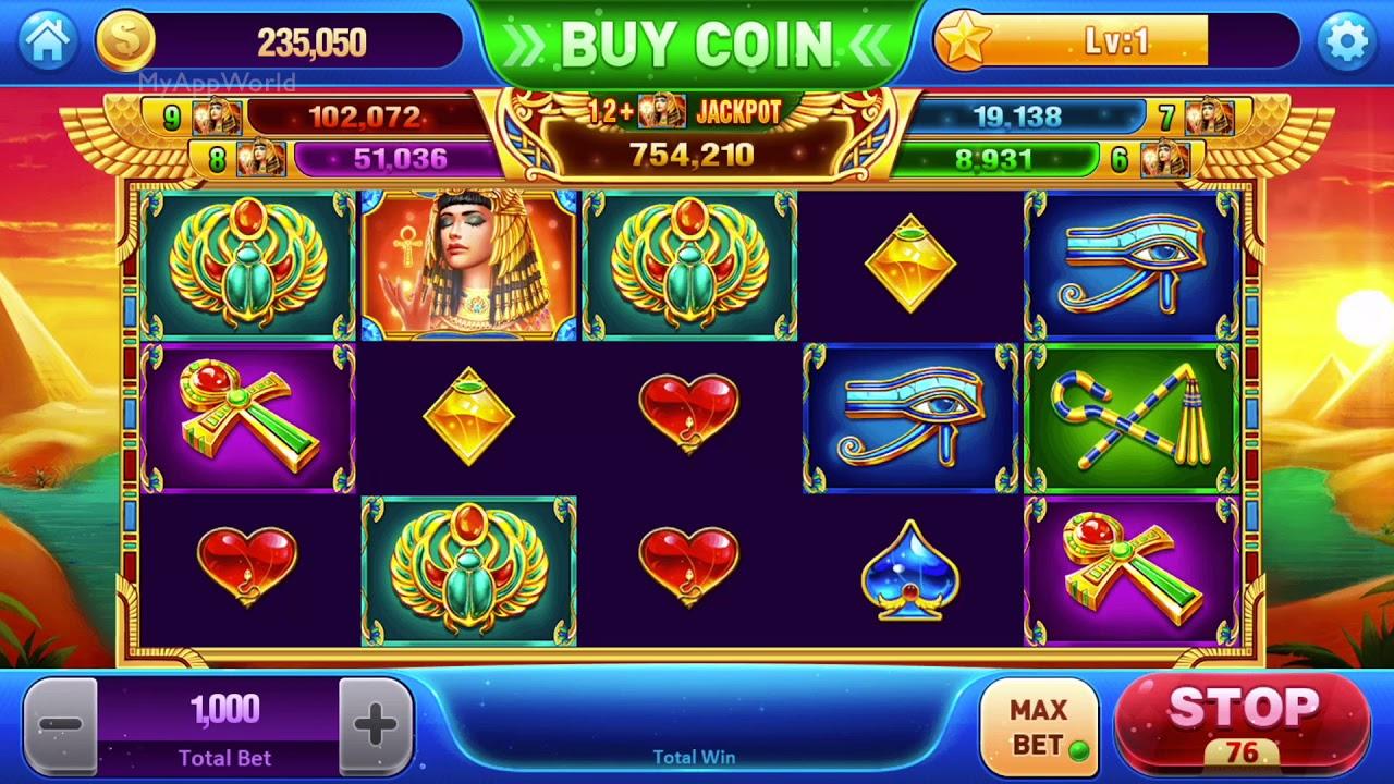 Hasil gambar untuk slot Casino HD