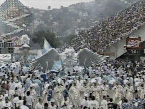 Resultado de imagem para portela desfile 1982