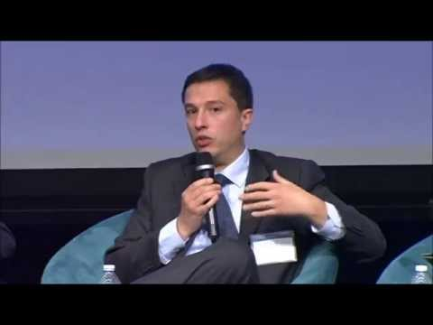 2014 Sovereign Debt Management Forum: Plenary Session 2