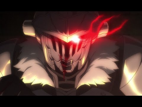 Goblin Slayer Episode 7 Live Reaction - WTF IS THAT ENDING!?