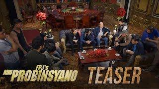 FPJ's Ang Probinsyano March 20, 2019 Teaser
