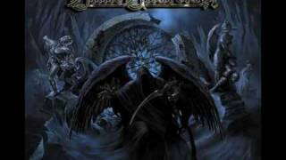Blind Guardian - Edge [HQ] [Demo ver. from Another Stranger Me (2007)]