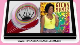 Baixar GILDA  NUNEZ  RETROSPECTIVA  2016