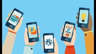 Как заработать на создании мобильных приложений