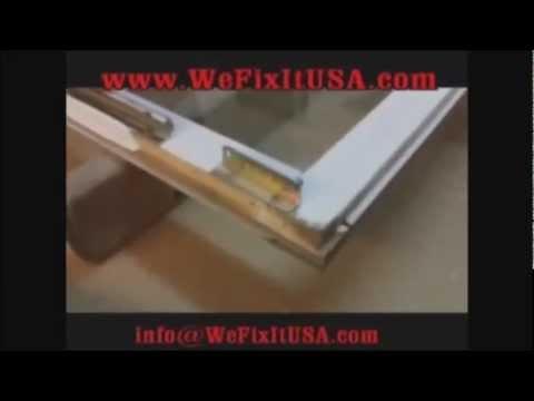 Part 4 Biltbest Oldach Aluminum Clad Windows Casement