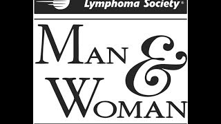Dulcy for LLS Woman of the Year (links in description)