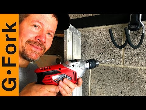 you-want-to-hang-on-concrete-walls?-here's-how-to-drill-into-concrete-the-diy-way-|-gardenfork