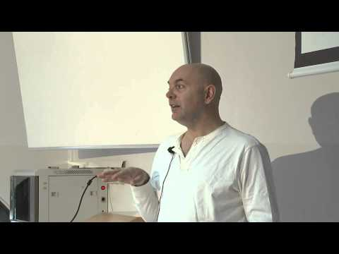 Tips on running a conference for 250 people all by yourself - Dan Langille, EuroBSDcon 2012