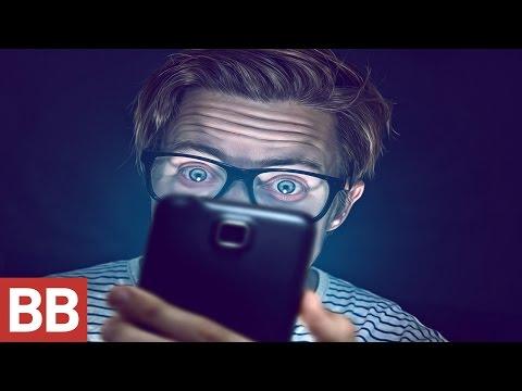 Sosyal Medya Hakkında İlginç Bilgi - 10 İlginç Bilgi