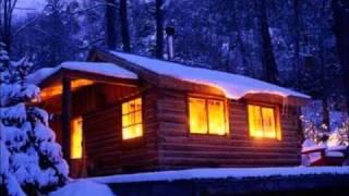 Wham! - Last Christmas (Caira 2011 Remix)