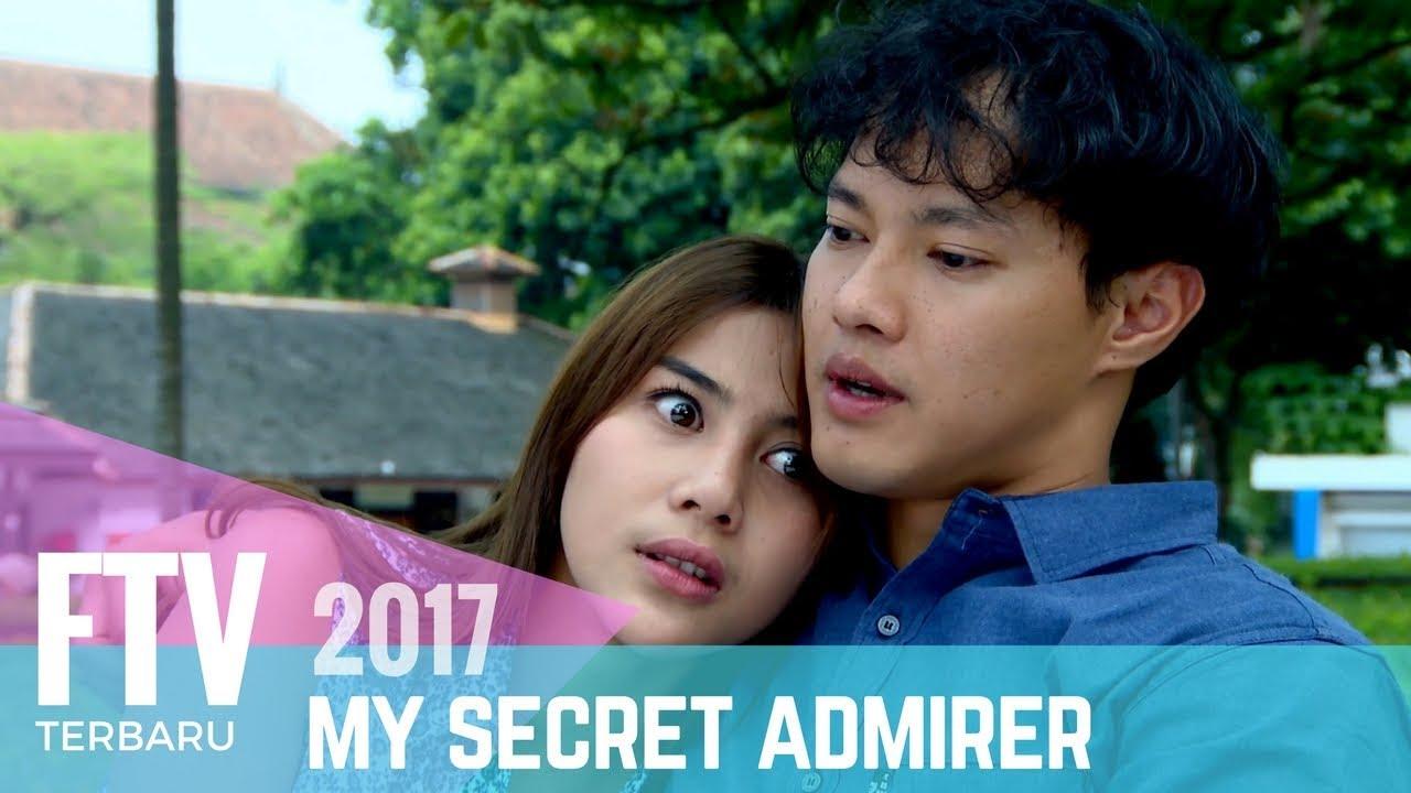 Download FTV Hardi Fadhillah & Adinda Thomas | My Secret Admirer