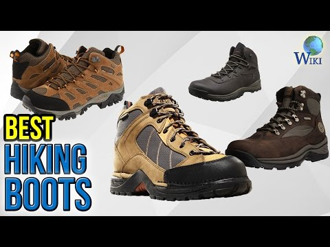 10-best-hiking-boots-2017