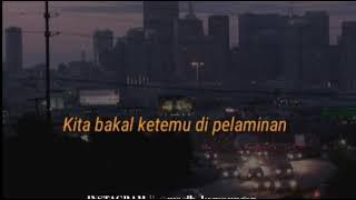 Story WA Keren Kekinian Hits Terbaru Story WA Kata Kata Keren
