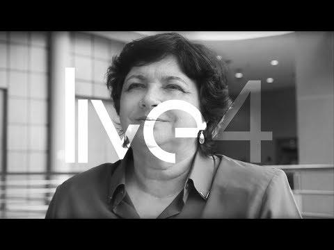 #LIVE 4 - Com Dra. Mônica de Medeiros