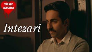 Intezari - Türkçe Altyazılı | Article 15 | 💓Armaan Malik💓