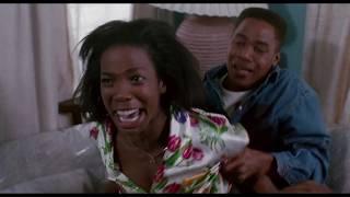 Boyz N the Hood (1991) - Ricky Is Dead [HD] YouTube Videos