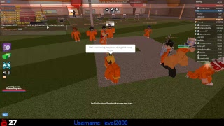 Roblox Jailbreak and minigames! | Road to 500 subs|