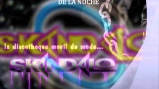 ESPELUZNANTE CONCURSO DE DISFRACES 1 NOV 2012 YAUTEPEC CON SONIDO SKANDALO Y SONIDO HECHICERO