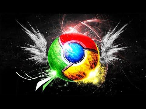 Как сбросить пароли в браузере гугл хром