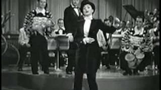 La Negra Leonor  -  Lina Romay