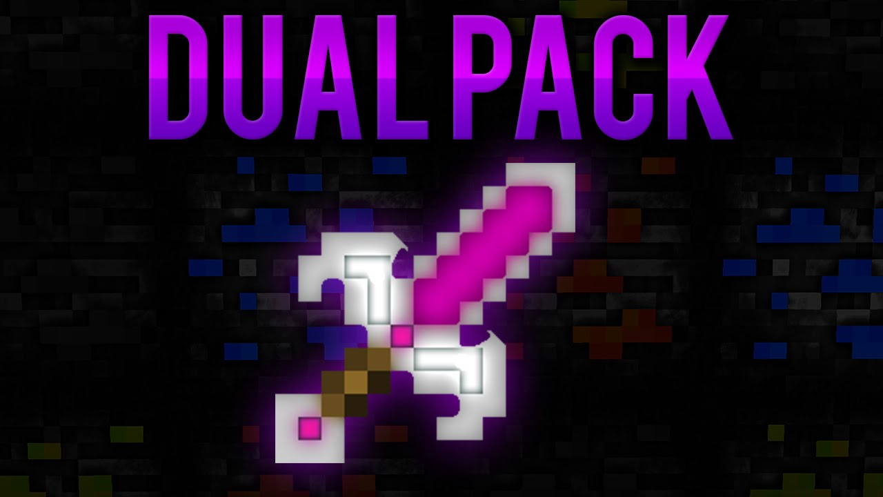 minecraft pvp texture pack download