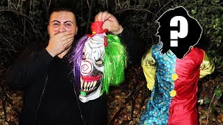 gone-wrong-unmasking-scary-killer-clown-at-3am-challenge-you-wont-believe-who-he-is